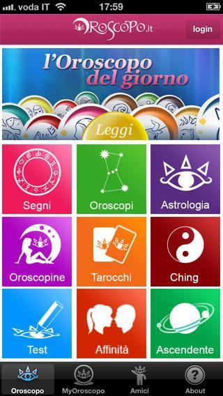 Colorfulness, Signage, Sign, Advertising, Circle, Graphic design, Screenshot, Graphics, Multimedia,