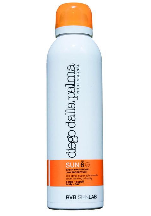 Liquid, Plastic bottle, Orange, Bottle, Amber, Peach, Tints and shades, Cylinder, Plastic, Paint,