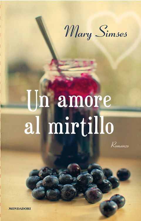 Ingredient, Produce, Fruit, Sweetness, Berry, Natural foods, Superfood, Frutti di bosco, Blueberry, Superfruit,