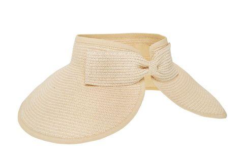 I cappelli in paglia per l estate 91be933be964