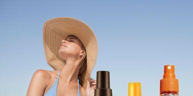 Liquid, Brown, Product, Skin, Bottle, Hat, Brassiere, Beauty, Tan, Peach,