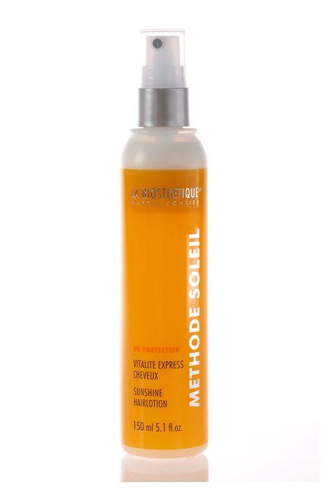 Liquid, Brown, Product, Fluid, Bottle, Orange, Peach, Amber, Tan, Plastic bottle,