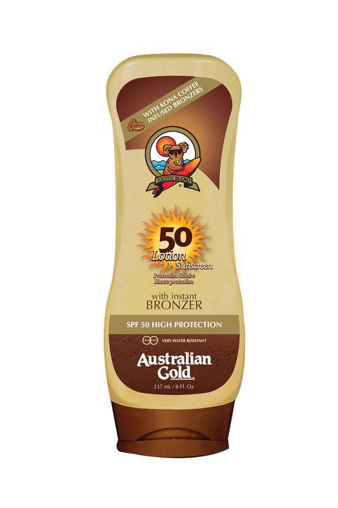 Brown, Liquid, Amber, Logo, Tan, Beige, Packaging and labeling, Bottle, Label, Brand,