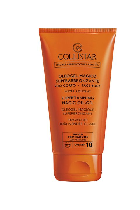 Orange, Amber, Liquid, Peach, Tan, Advertising, Cylinder, Plastic, Skin care, Cosmetics,