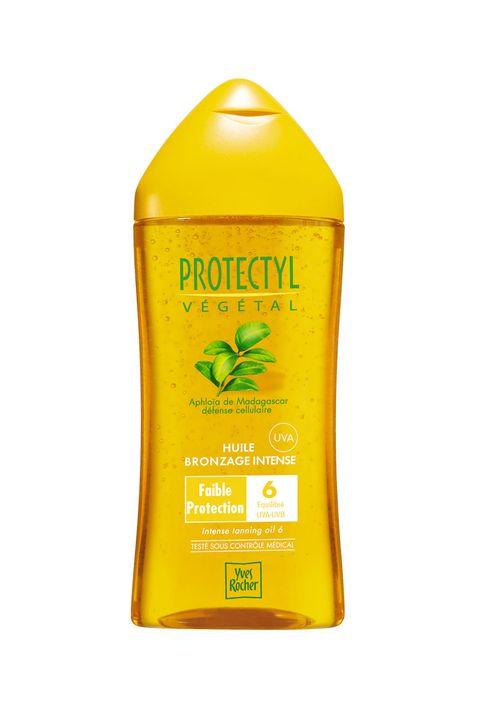 Yellow, Liquid, Logo, Fruit, Label, Solvent, Oil, Bottle,