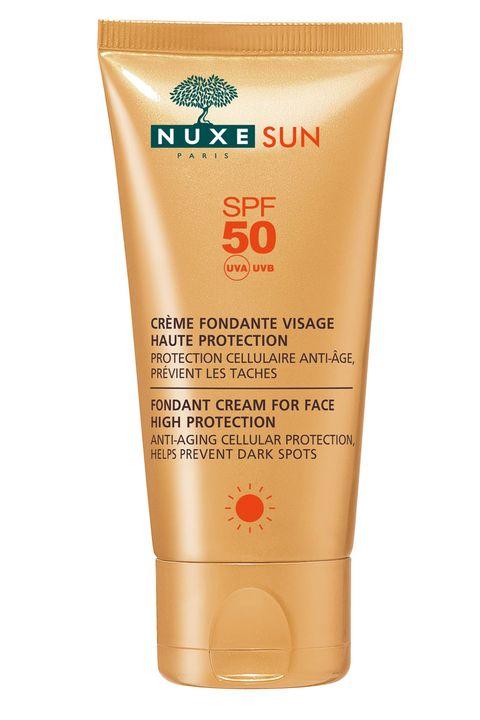 Brown, Liquid, Tan, Logo, Orange, Packaging and labeling, Peach, Beige, Cosmetics, Skin care,