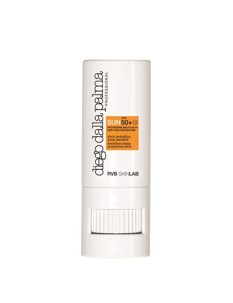 Product, Text, White, Peach, Grey, Cylinder, Metal, Circle, Label, Skin care,