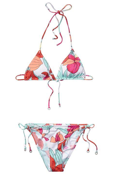 Red, Pink, Magenta, Baby & toddler clothing, Illustration, Creative arts, Peach, Costume design, Graphics, Fashion illustration,