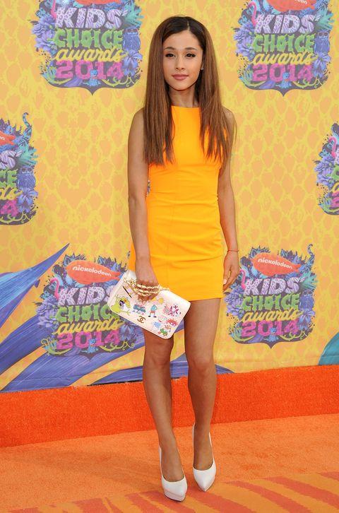 Blue, Yellow, Dress, Human leg, Style, Purple, Electric blue, One-piece garment, Orange, Amber,