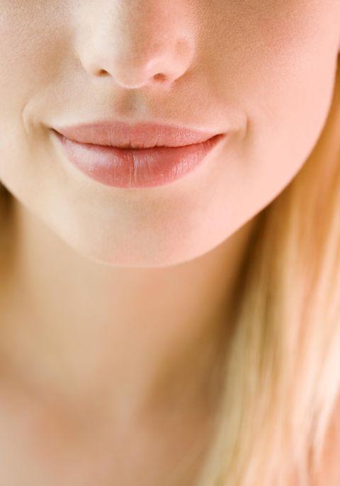 Mouth, Lip, Cheek, Skin, Chin, Eyebrow, Eyelash, Facial expression, Jaw, Organ,