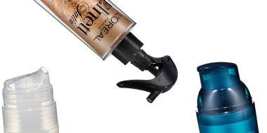 Blue, Liquid, Product, Purple, Fluid, Violet, Beauty, Tints and shades, Aqua, Azure,