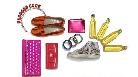 Eyewear, Product, Brown, Red, Purple, Pink, Magenta, Amber, Violet, Orange,