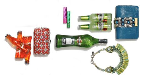 Product, Green, Bottle, Glass bottle, Liquid, Alcohol, Red, Alcoholic beverage, Drink, Drinkware,