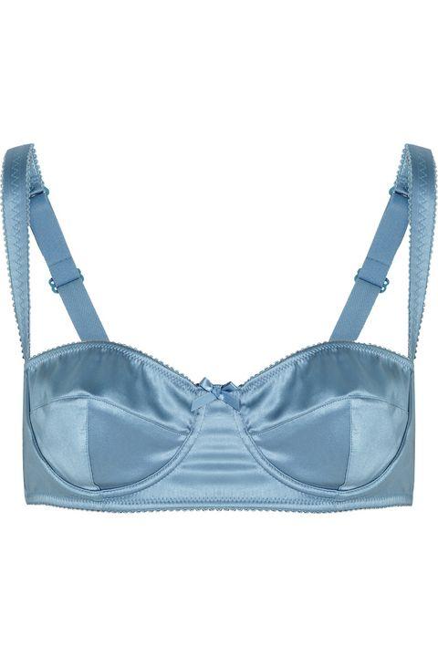Product, White, Brassiere, Style, Bag, Black, Shoulder bag, Undergarment, Strap, Leather,