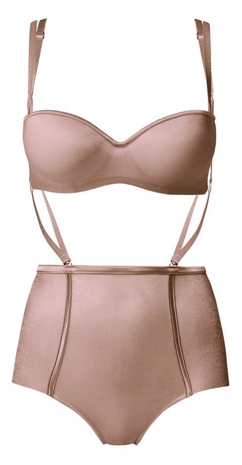Product, Brown, Tan, Leather, Fashion, Liver, Maroon, Beige, Shoulder bag, Bag,