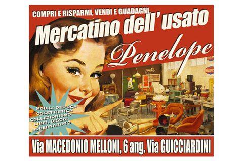 Advertising, Vintage advertisement, Poster, Publication, Illustration,