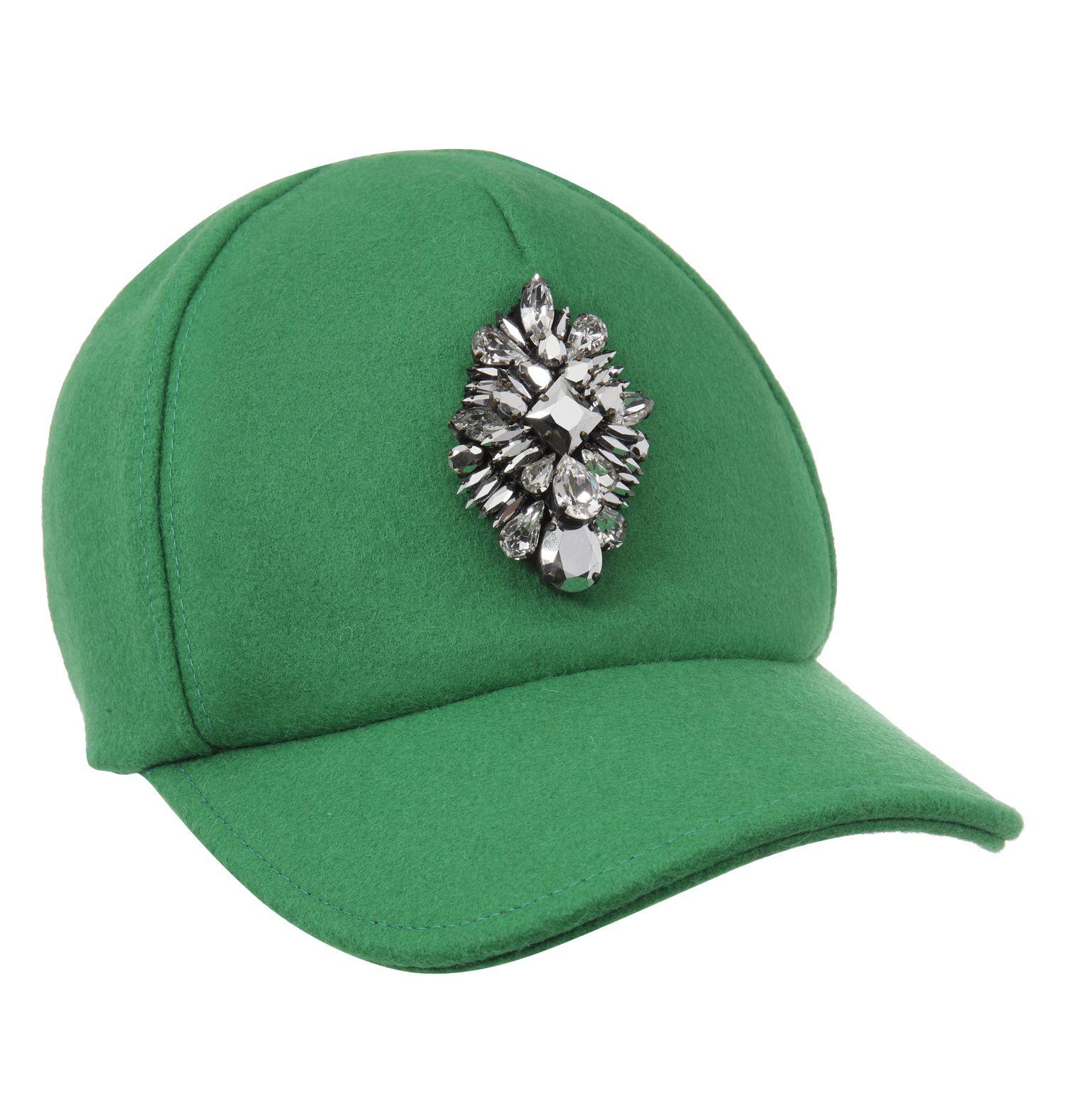 Verde Smeraldo Trend 2014Gli Accessori Primaveraestate lJKTcF1