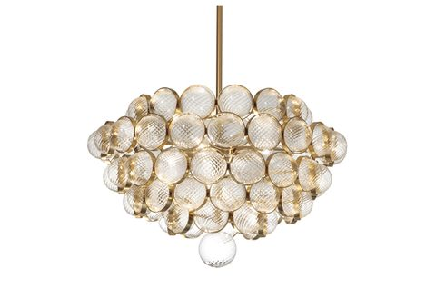 Pattern, Beige, Circle, Ball, Sphere, Natural material,