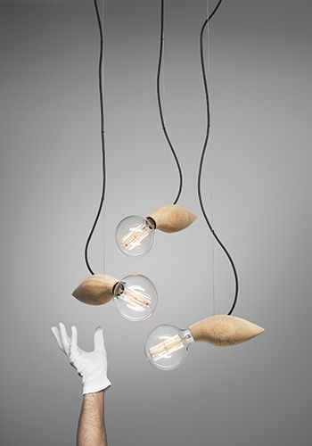 White, Beige, Ivory, Natural material, Silver, Light fixture, Transparent material, Still life photography, Light bulb, Wire,
