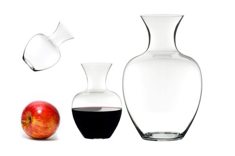 Product, Glass, Liquid, White, Serveware, Drinkware, Fruit, Line, Produce, Tableware,