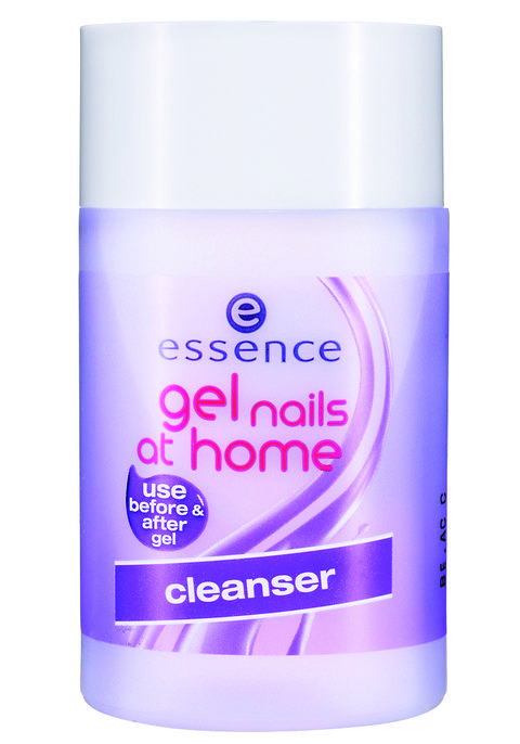 Liquid, Product, Purple, Lavender, Bottle, Fluid, Tints and shades, Violet, Beauty, Cosmetics,