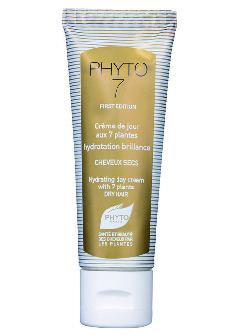 Liquid, Logo, Tan, Skin care, Cosmetics, Peach, Sunscreen, Cylinder, Packaging and labeling, Label,