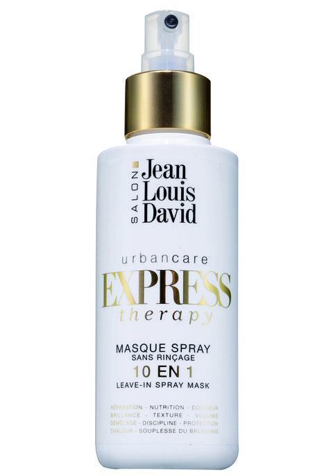 Product, Fluid, Liquid, White, Bottle, Logo, Font, Beauty, Cylinder, Cosmetics,