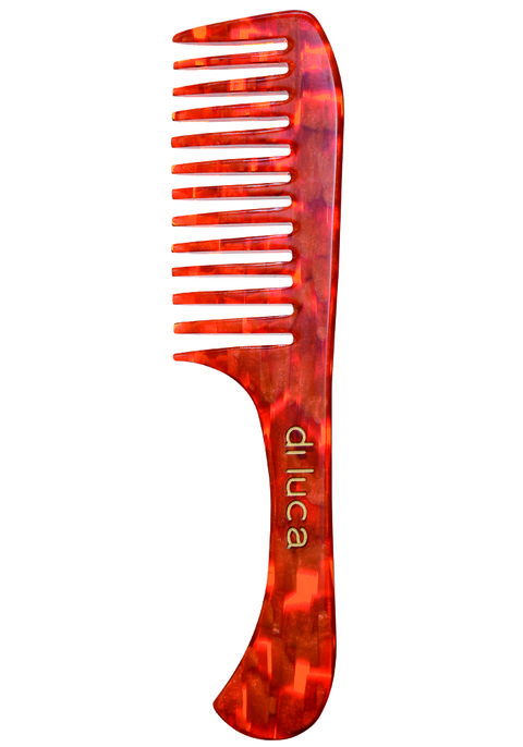 Musical instrument accessory, Musical instrument, Red, String instrument accessory, Carmine, Guitar accessory, Maroon, Coquelicot, Kitchen utensil,
