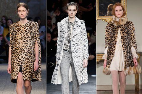Clothing, Sleeve, Textile, Collar, Pattern, Outerwear, Style, Blazer, Street fashion, Fashion,
