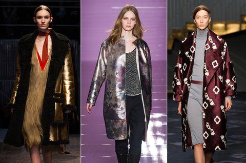 Clothing, Sleeve, Coat, Collar, Textile, Outerwear, Style, Formal wear, Blazer, Fashion model,