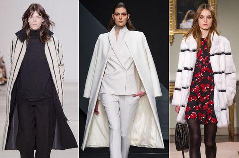 Clothing, Sleeve, Collar, Textile, Coat, Outerwear, Style, Street fashion, Fashion model, Blazer,