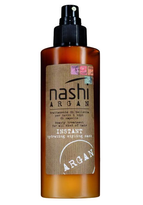 Liquid, Product, Brown, Bottle, Fluid, Peach, Amber, Orange, Logo, Tan,