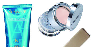 Product, Aqua, Cable, Cosmetics, Cylinder, Personal care, Plastic, Silver, Data storage device, Chemical substance,