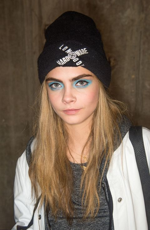 Lip, Cheek, Forehead, Eyebrow, Textile, Eyelash, Winter, Headgear, Knit cap, Organ,