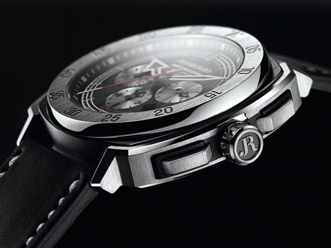 Product, Watch, Analog watch, Watch accessory, Font, Metal, Glass, Black, Still life photography, Clock,