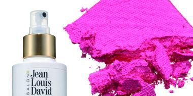 Liquid, Product, Fluid, Purple, Violet, Magenta, Pink, Lavender, Beauty, Bottle,