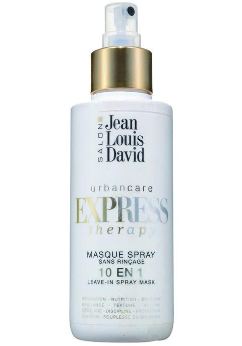 Fluid, Liquid, Product, Bottle, White, Beauty, Cosmetics, Logo, Grey, Aqua,