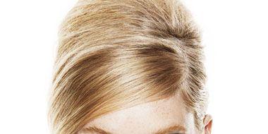 Lip, Cheek, Hairstyle, Skin, Chin, Forehead, Eyebrow, Eyelash, Collar, Style,