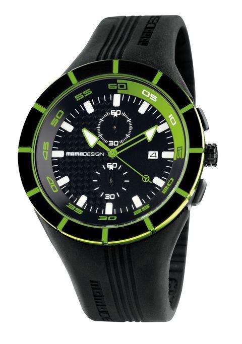 Product, Green, Yellow, Watch, Glass, Analog watch, Watch accessory, Font, Gadget, Wrist,