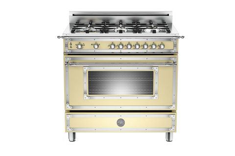 Product, Line, Metal, Kitchen appliance accessory, Gas, Machine, Major appliance, Silver, Kitchen appliance, Steel,