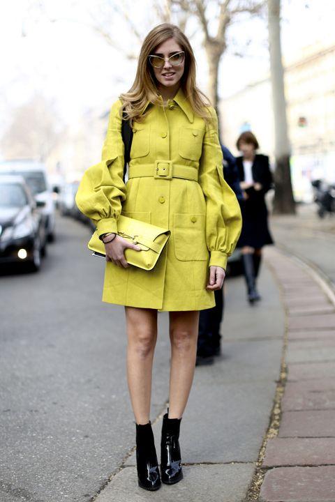 Clothing, Footwear, Sleeve, Joint, Outerwear, Street, Style, Street fashion, Pattern, Fashion,