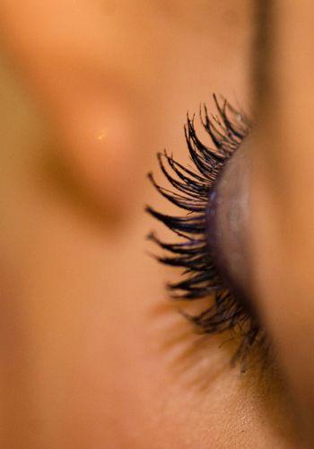 Brown, Skin, Eyelash, Amber, Organ, Mascara, Tan, Photography, Close-up, Eyelash extensions,
