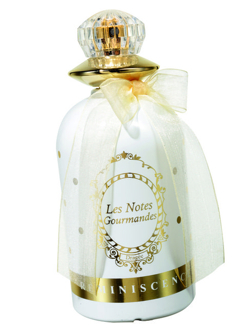 Product, Bottle, Glass bottle, Helmet, Perfume, Label, Toy,