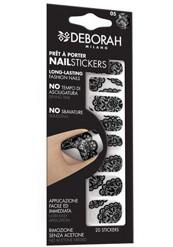 Text, Style, Nail, Font, Logo, Cosmetics, Black, Nail care, Black-and-white, Tints and shades,