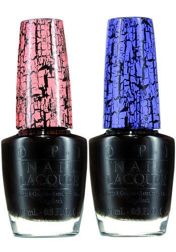 Liquid, Fluid, Glass, Glass bottle, Grey, Cosmetics, Tints and shades, Perfume, Cylinder, Cobalt blue,