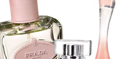 Liquid, Fluid, Perfume, Product, Pink, Peach, Purple, Lavender, Bottle, Cosmetics,