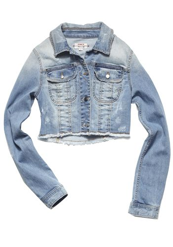 Clothing, Blue, Product, Collar, Sleeve, Textile, Denim, White, Pattern, Electric blue,