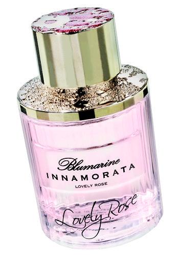 Liquid, Pink, Purple, Lavender, Cosmetics, Magenta, Violet, Material property, Bottle, Silver,