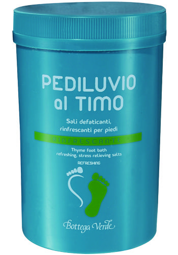 Green, Aqua, Teal, Turquoise, Azure, Metal, Cylinder, Tin, Paint, Packaging and labeling,
