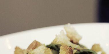 Food, Cuisine, Ingredient, Dishware, Pasta, Recipe, Al dente, Dish, Noodle, Snack,